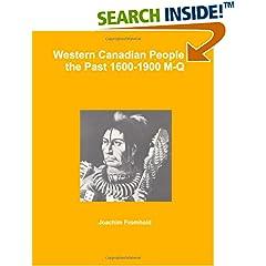 ISBN:1257946382