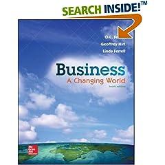 ISBN:1259179397