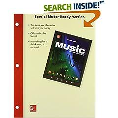 ISBN:1259235181