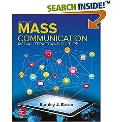 ISBN:1259376508