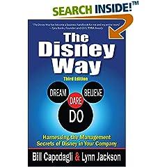 ISBN:1259583872