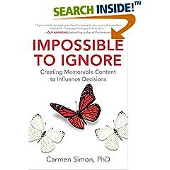 ISBN:1259584135