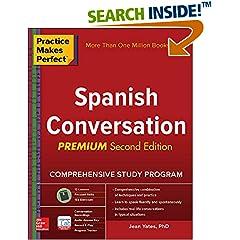 ISBN:1259586367