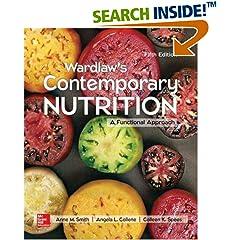 ISBN:1259706605