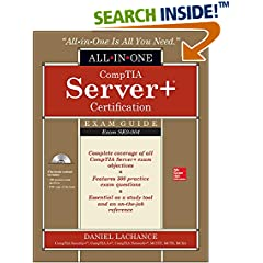 ISBN:125983803X
