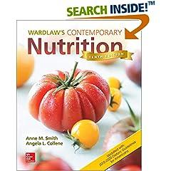 ISBN:1259918327