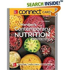 ISBN:1259965066