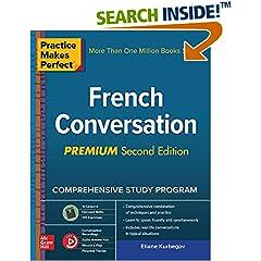 ISBN:1260010686