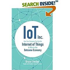 ISBN:1260025896