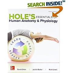 ISBN:1260053261