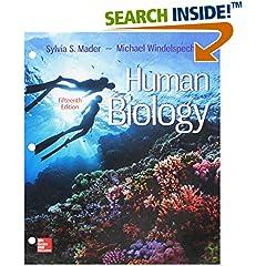 ISBN:1260149315
