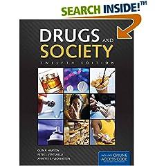ISBN:1284036375
