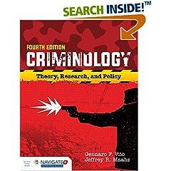 ISBN:1284090922