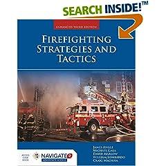 ISBN:128411600X