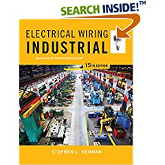ISBN:1285054210