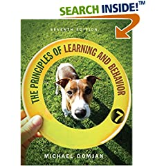 ISBN:1285088565