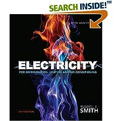 ISBN:1285179986