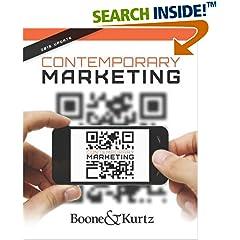 ISBN:1285187628