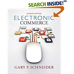 ISBN:128542543X