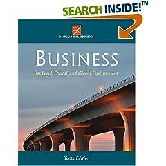 ISBN:1285428269