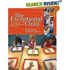 ISBN:1285432371
