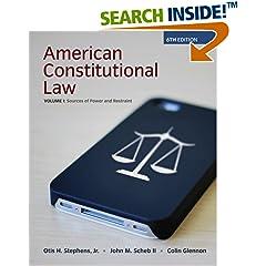 ISBN:1285736915