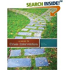 ISBN:1285739906