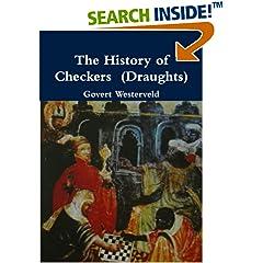 ISBN:1291667326