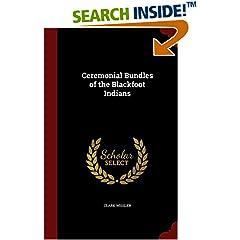 ISBN:1297507010
