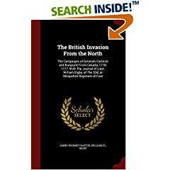 ISBN:129781987X