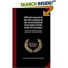 ISBN:1298554470