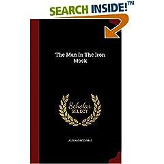 ISBN:1298852501