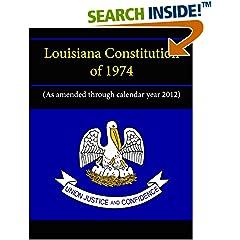 ISBN:1304118444