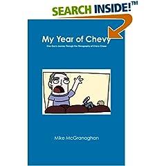 ISBN:1304162060