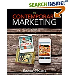 ISBN:1305075366 Contemporary Marketing by Louis 