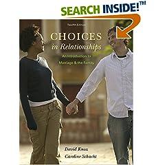 ISBN:1305094441