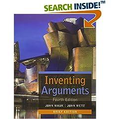 ISBN:1305113314