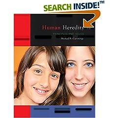ISBN:1305251059