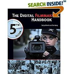 ISBN:1305258711