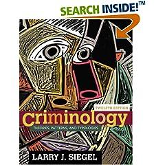 ISBN:1305261097