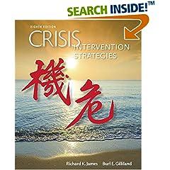 ISBN:1305271475