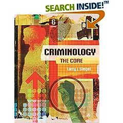 ISBN:130564283X