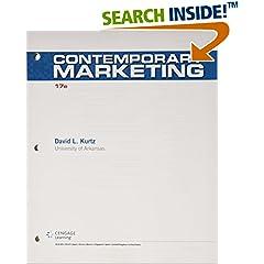 ISBN:1305718593
