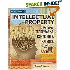 ISBN:1305948467