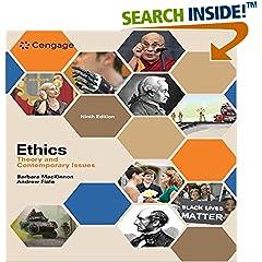ISBN:1305958675