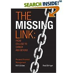 ISBN:1323244700