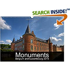 ISBN:1325051535