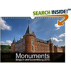 ISBN:1325051543