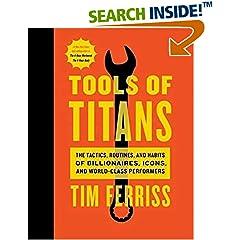 ISBN:1328683788