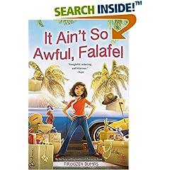 ISBN:132874096X